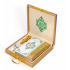 Коран ручка модель Golden B