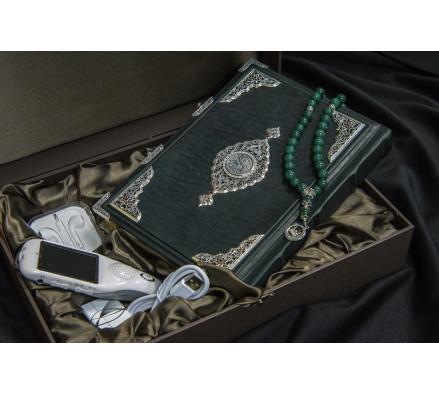 """Коран ручка модель """"Великолепие"""""""