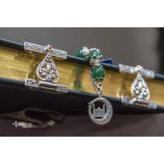 """Quran Pen Model """"Splendor"""""""